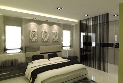 bedroom-photo-15-400x270